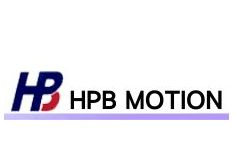 HPB Motion Control Co, LTD