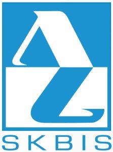 skbis-logo