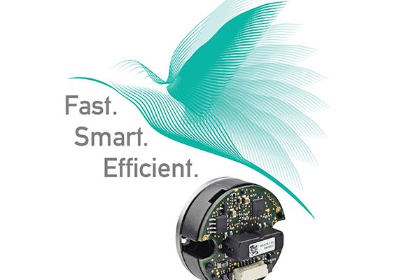 Innovation in motor feedback encoders