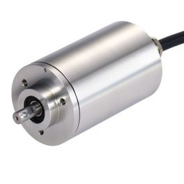 ax70-ax71-absolute-optical-encoder-reautomatico-ou