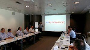 reautomatico-ou-hengtsler-sales-meeting