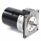 x25-hazardous-duty-optical-encoder-reautomatico-ou