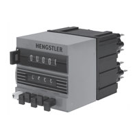 486-487-electromechanical-preset-counter-reautomatico-ou