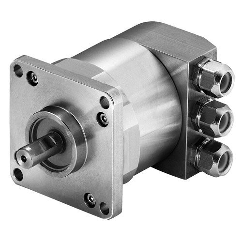 REAutomatico, Rotary and linear encoders and sensors