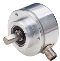 REAutomatico, Rotary and linear encoders and sensors specialists