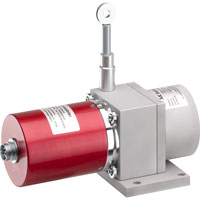 cd60-wire-actuated-encoder-reautomatico-ou