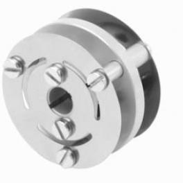 encoder-disk-coupling-reautomatico-ou