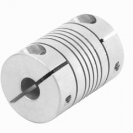 encoder-helical-coupling-reautomatico-ou
