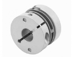 encoder-isolated-disk-coupling-reautomatico-ou