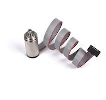 lir-112-miniature-rotary-encoder-reautomatico-ou