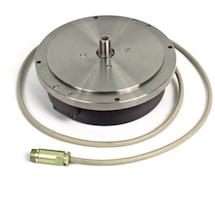 lir-1170a-high-precision-rotary-encoder-reautomatico-ou
