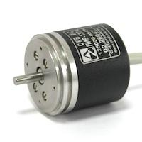 lir-137-incremental-rotary-encoder-reautomatico-ou