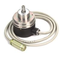 lir-158-incremental-rotary-encoder-reautomatico-ou