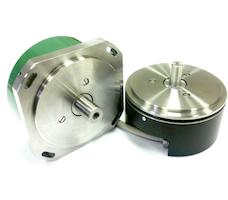 lir-190fa-high-precision-rotary-encoder-reautomatico-ou