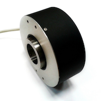 lir-2100-big-hollow-shaft-incremental-rotary-encoder-reautomatico-ou