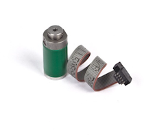 lir-212-miniature-rotary-encoder-reautomatico-ou