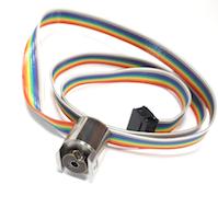 lir-216-miniature-rotary-encoder-reautomatico-ou