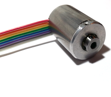 lir-220-miniature-rotary-encoder-reautomatico-ou