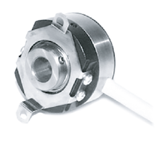 lir-238-incremental-rotary-encoder-reautomatico-ou