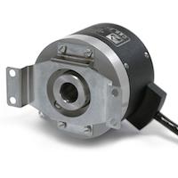 lir-250-incremental-rotary-encoder-reautomatico-ou
