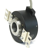 lir-276-big-hollow-shaft-incremental-rotary-encoder-reautomatico-ou
