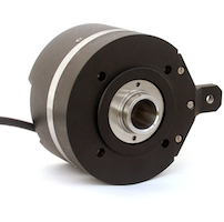 lir-285a-rotary-hollow-shaft-encoder-reautomatico-ou