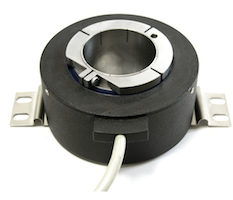 lir-292a-big-hollow-shaft-rotary-encoder-reautomatico-ou