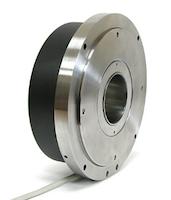 lir-3170a-high-precision-rotary-encoder-reautomatico-ou
