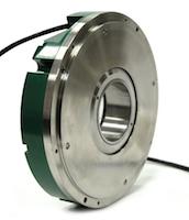 lir-3200a-high-precision-rotary-encoder-reautomatico-ou