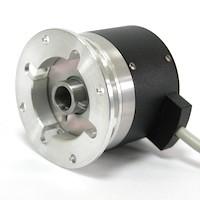 lir-350-incremental-rotary-encoder-reautomatico-ou