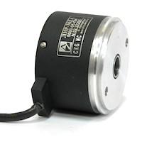 lir-362-incremental-rotary-encoder-reautomatico-ou
