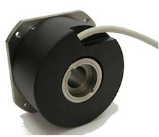 lir-390fa-high-precision-rotary-encoder-reautomatico-ou
