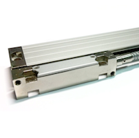 lir-7m-optical-linear-encoder-reautomatico-ou