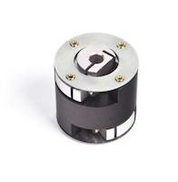 lir-801-encoder-disk-coupling-reautomatico-ou