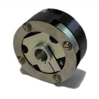lir-803-encoder-precision-coupling-reautomatico-ou