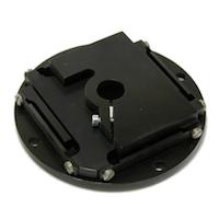 lir-805-encoder-precision-coupling-reautomatico-ou