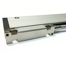lir-8m-optical-linear-encoder-reautomatico-ou