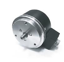 lir-da158-rotary-absolute-encoder-reautomatico-ou