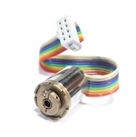 lir-da216-miniature-rotary-encoder-reautomatico-ou