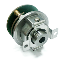 lir-da235-high-resolution-rotary-absolute-encoder-reautomatico-ou