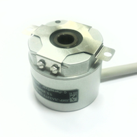 lir-da237-high-resolution-rotary-absolute-encoder-reautomatico-ou