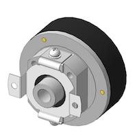 lir-da242-absolute-encoder-reautomatico-ou