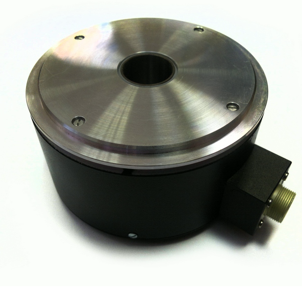lir-da395a-high-precision-rotary-absolute-encoder-reautomatico-ou