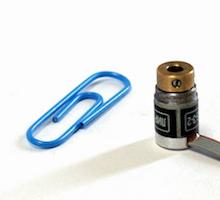 lir-ma208-miniature-rotary-encoder-reautomatico-ou