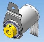 lir-ma212-miniature-rotary-encoder-reautomatico-ou