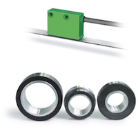 mr200-sensors-msk210-incremental-magnetic-ring-encoder-reautomatico-ou