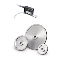 mr500-sensors-msk5000-incremental-magnetic-ring-encoder