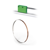 mrs200-sensor-msk210-incremental-magnetic-ring-encoder