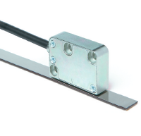 msk200-linear-magnetic-encoder-reautomatico-ou