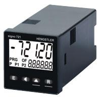 signo-721-preset-counter-reautomatico-ou